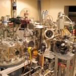 Surface Lab
