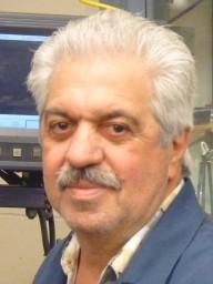 Umberto Fazio