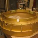 MIT/BU Big Ring